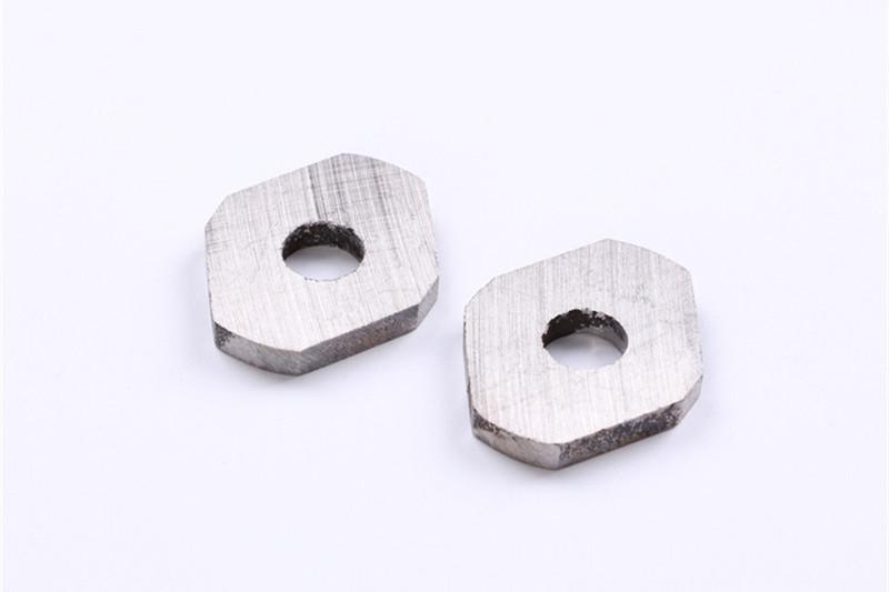 Alnico customized magnet