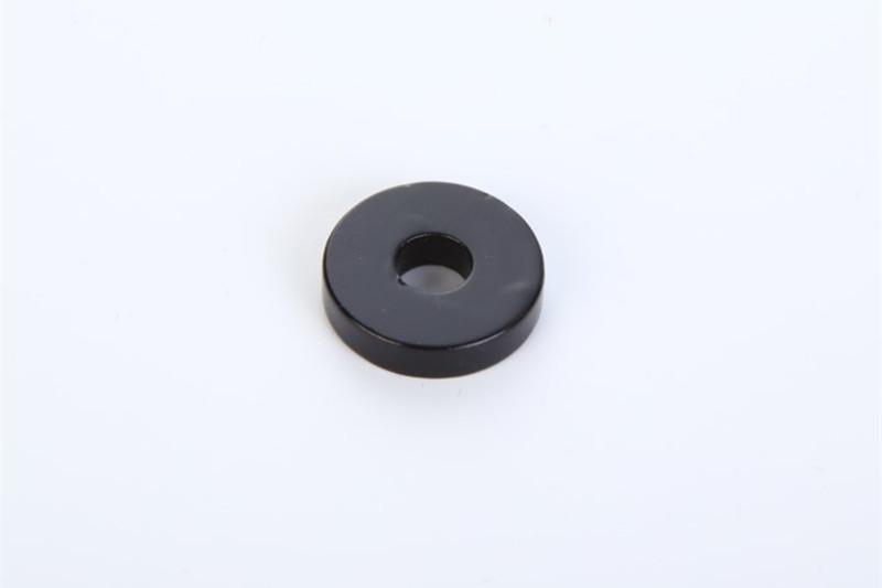 NdFeB ring magnet